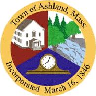 AshlandMA-seal.png