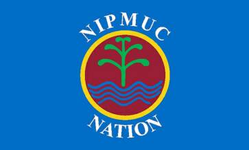Nipmuc_Nation.jpg