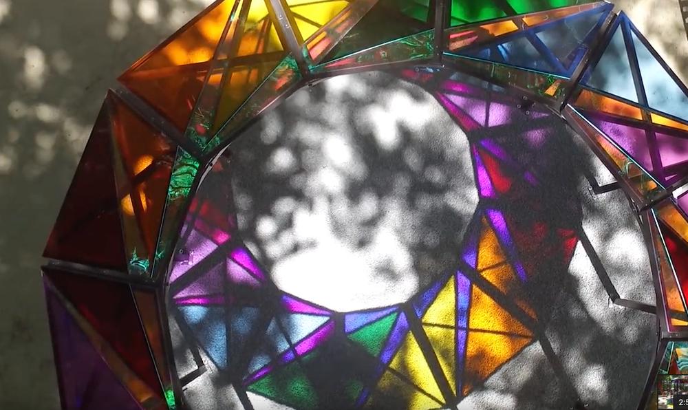 garden_banner_image.jpg