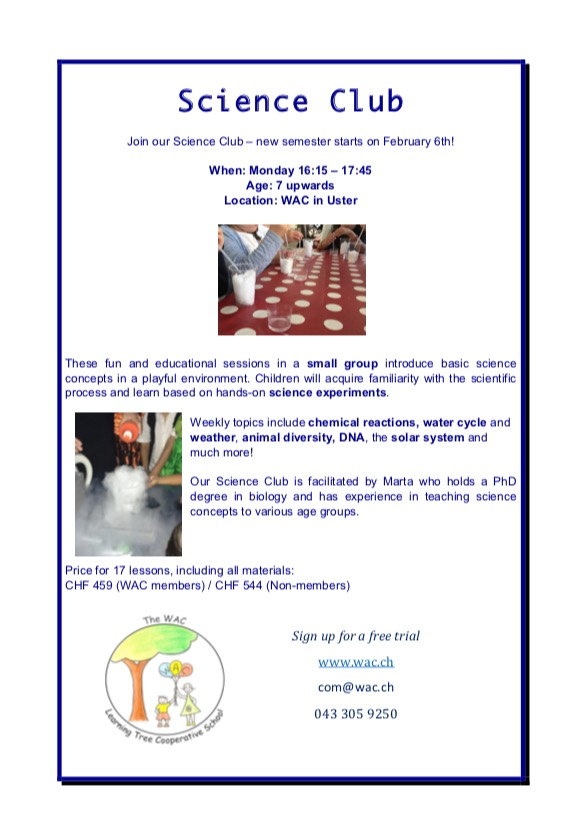 Science Club flyer February 6.jpg