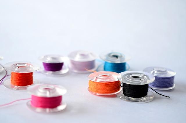 sewing reels.jpg
