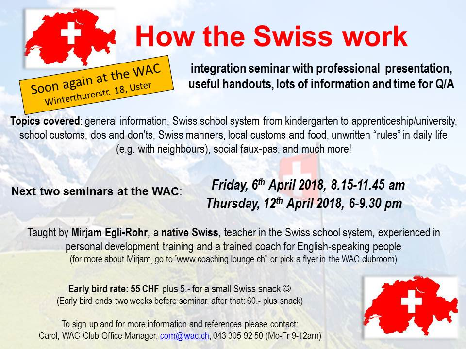 Integration Seminar April 2018.jpg