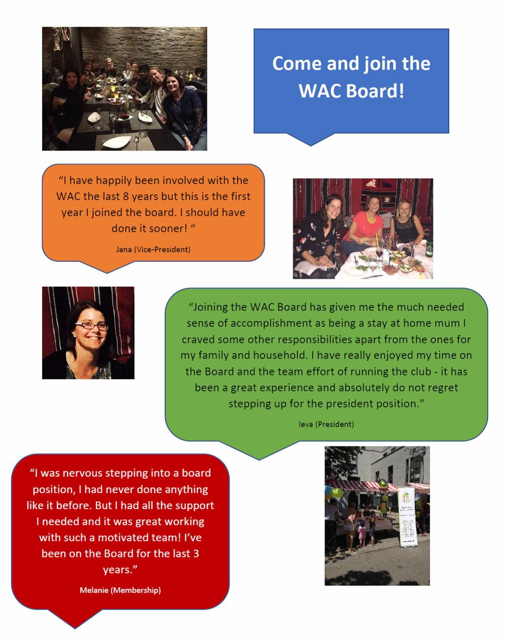 WAC Board Testimonials.png
