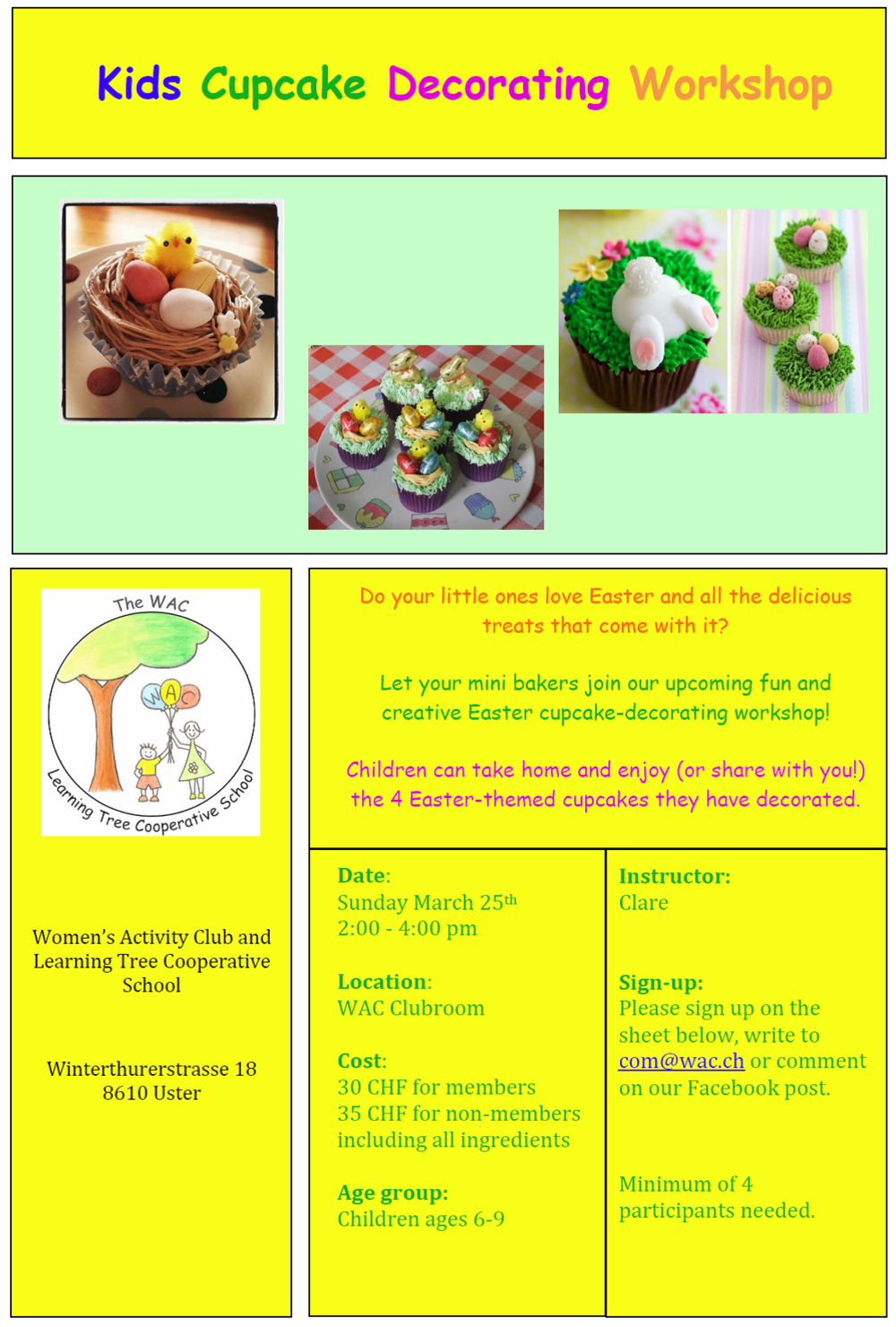 Cupcake workshop March 25th 2018.png