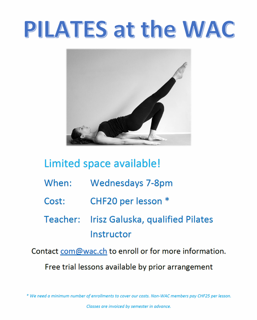 Pilates March 2018.png