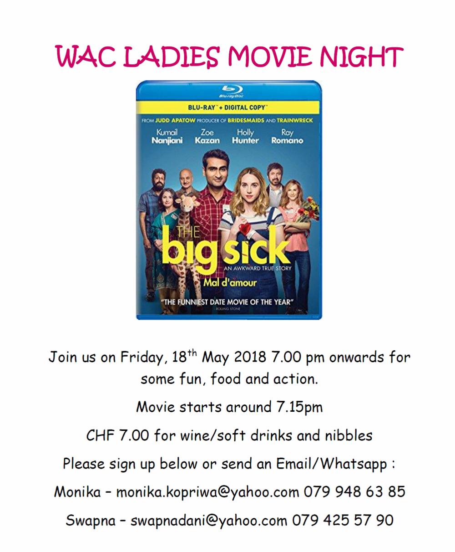 Movie night May 2018.png