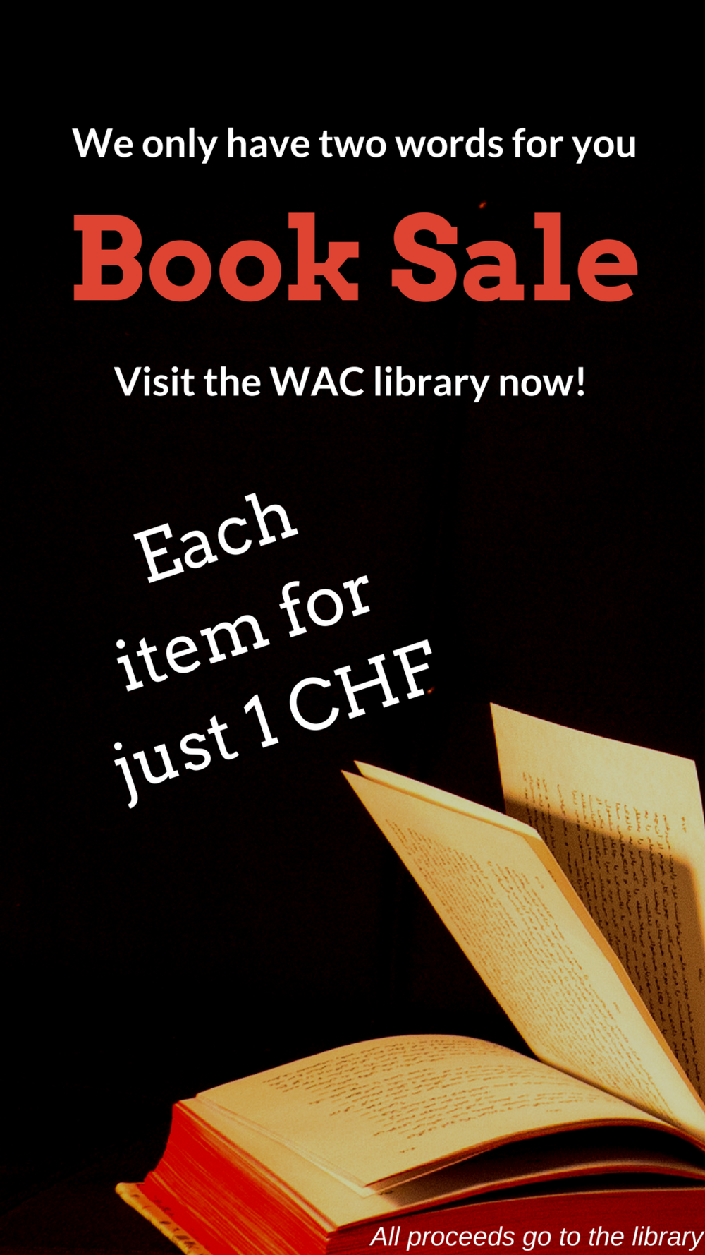 WAC book sale.png