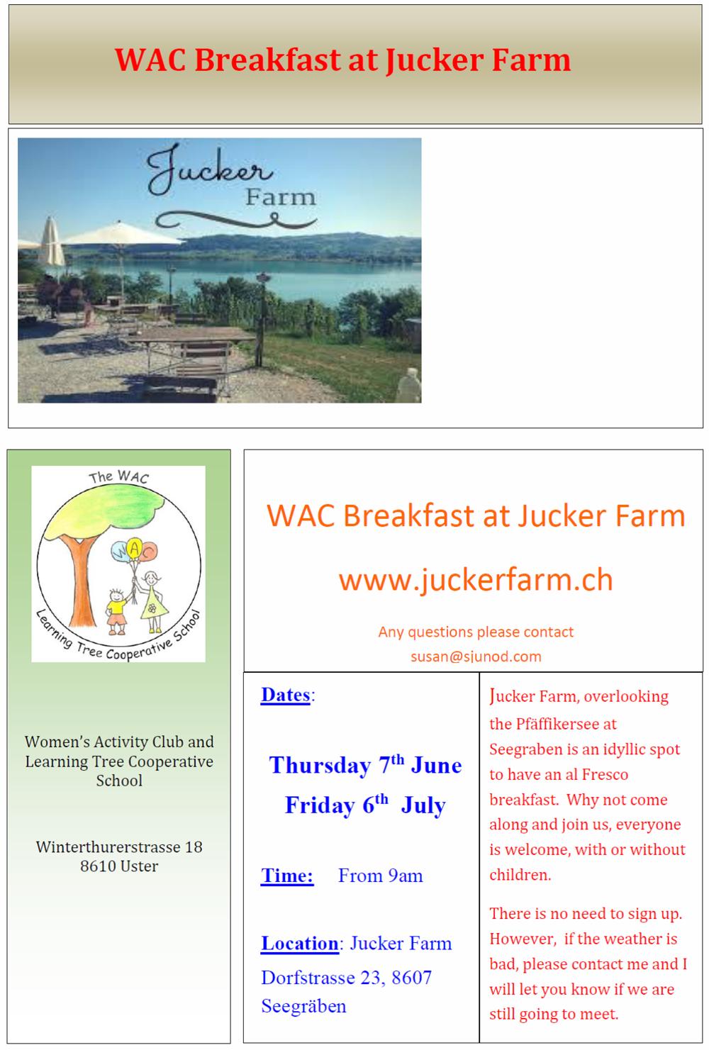 Jucker Farm Breakfasts.png