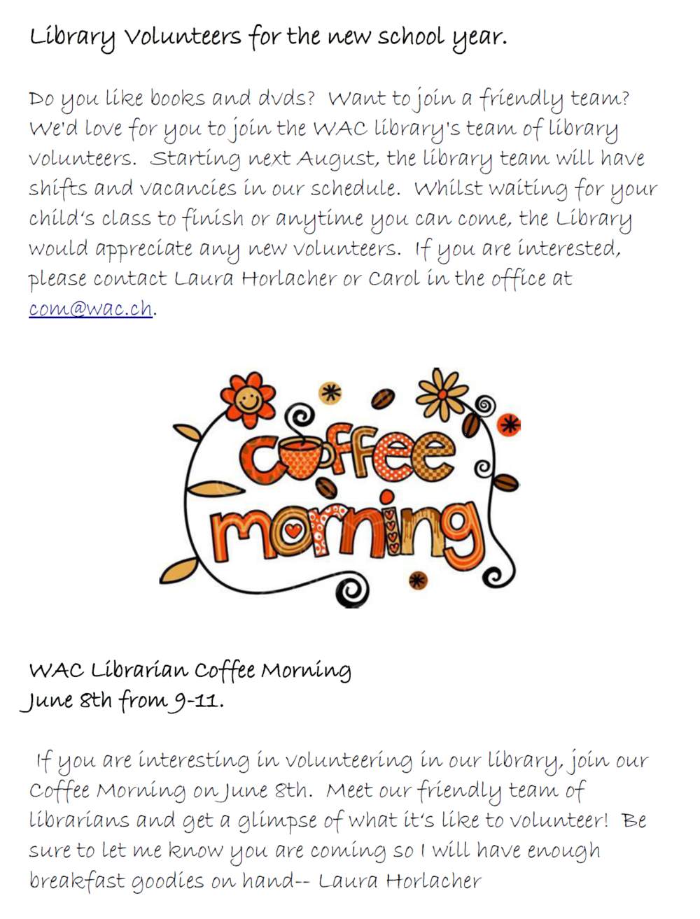 Library volunteer appeal.pdf.png