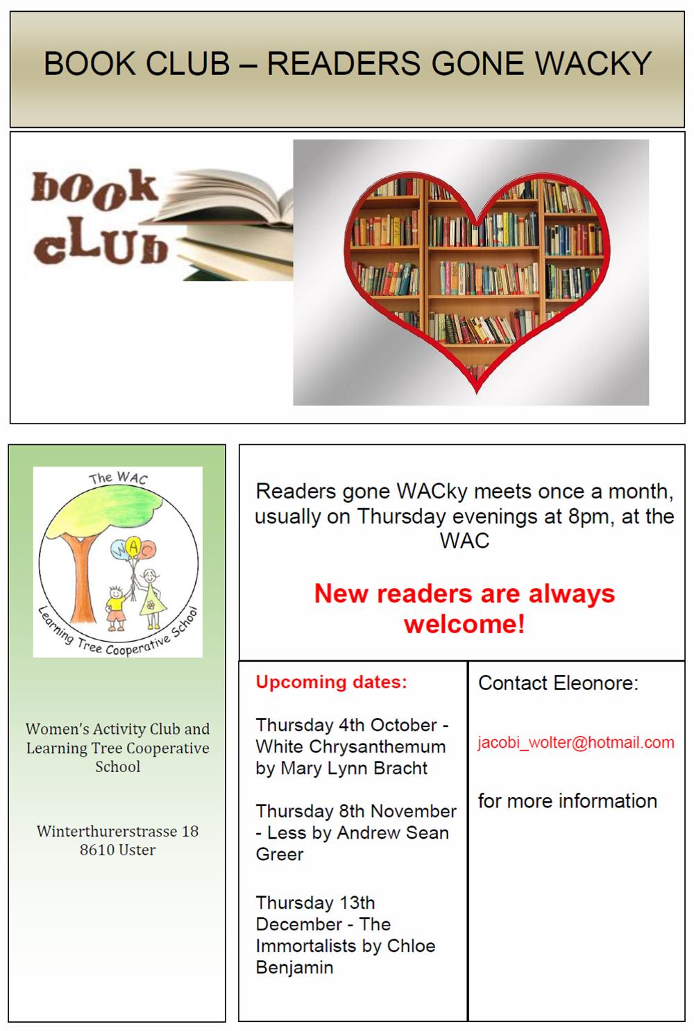 Readers Gone WACky September 2018.png