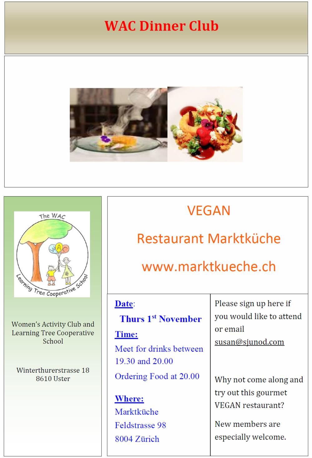 Dinner Club Vegan November 2018.png