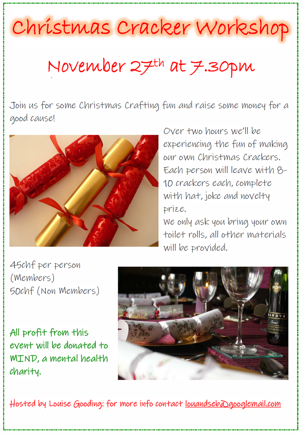 Christmas Crackers Workshop.png
