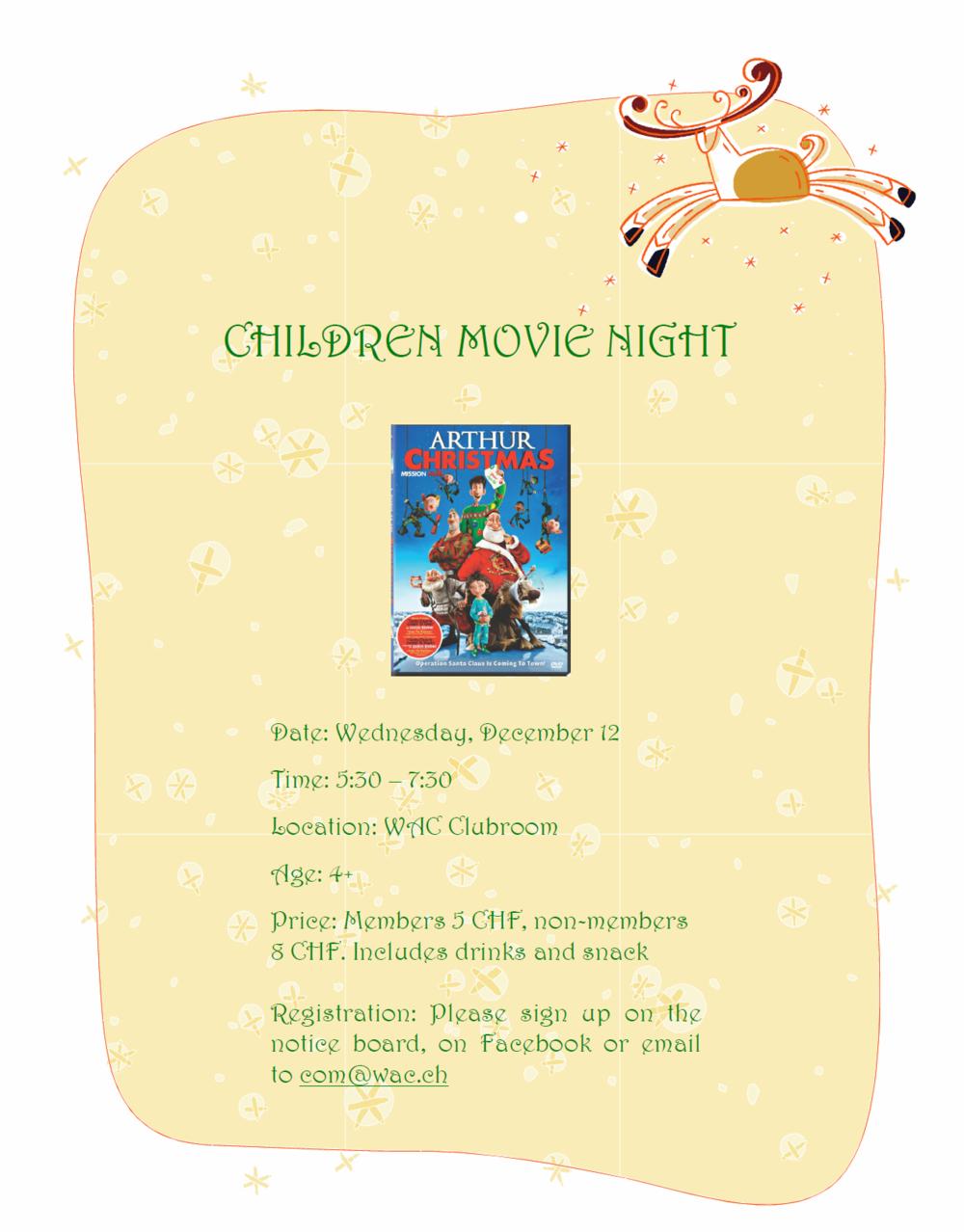Christmas movie night 2018.png