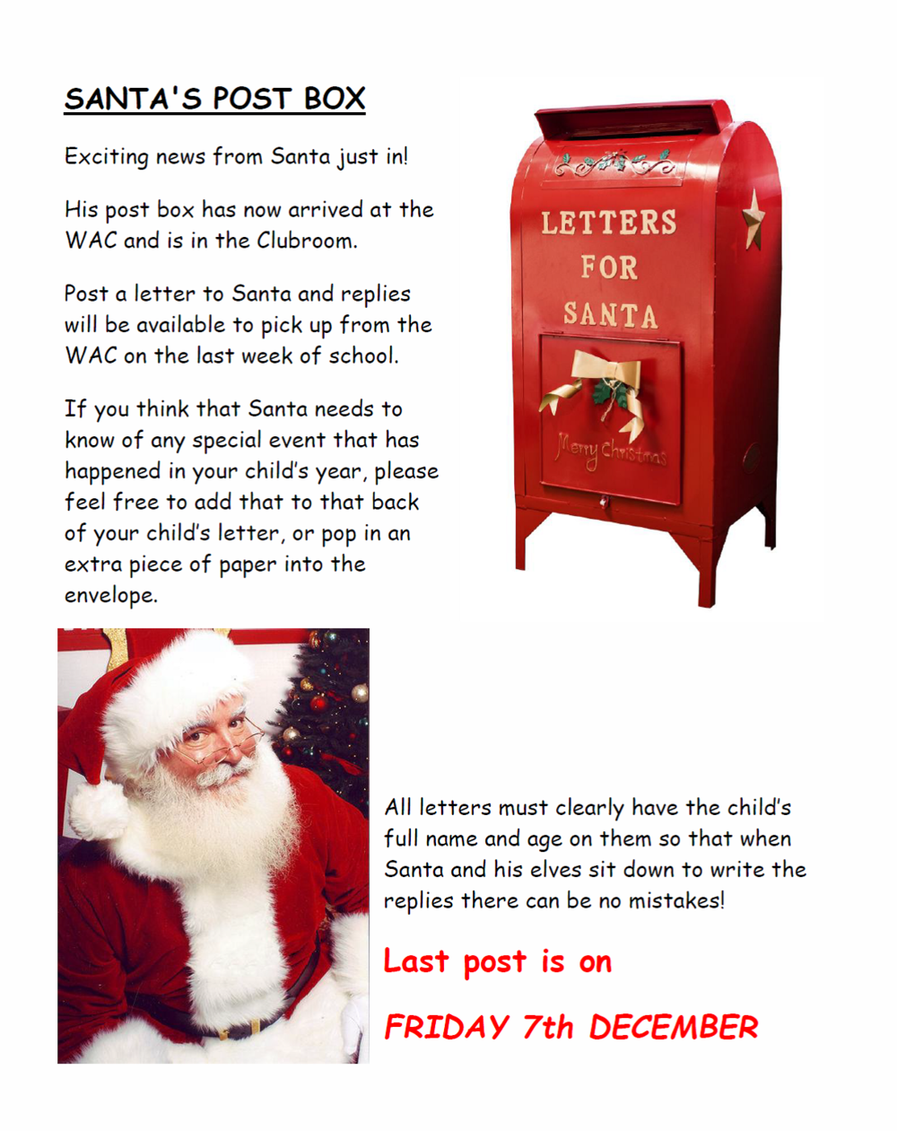 Letters to Santa 2018.png