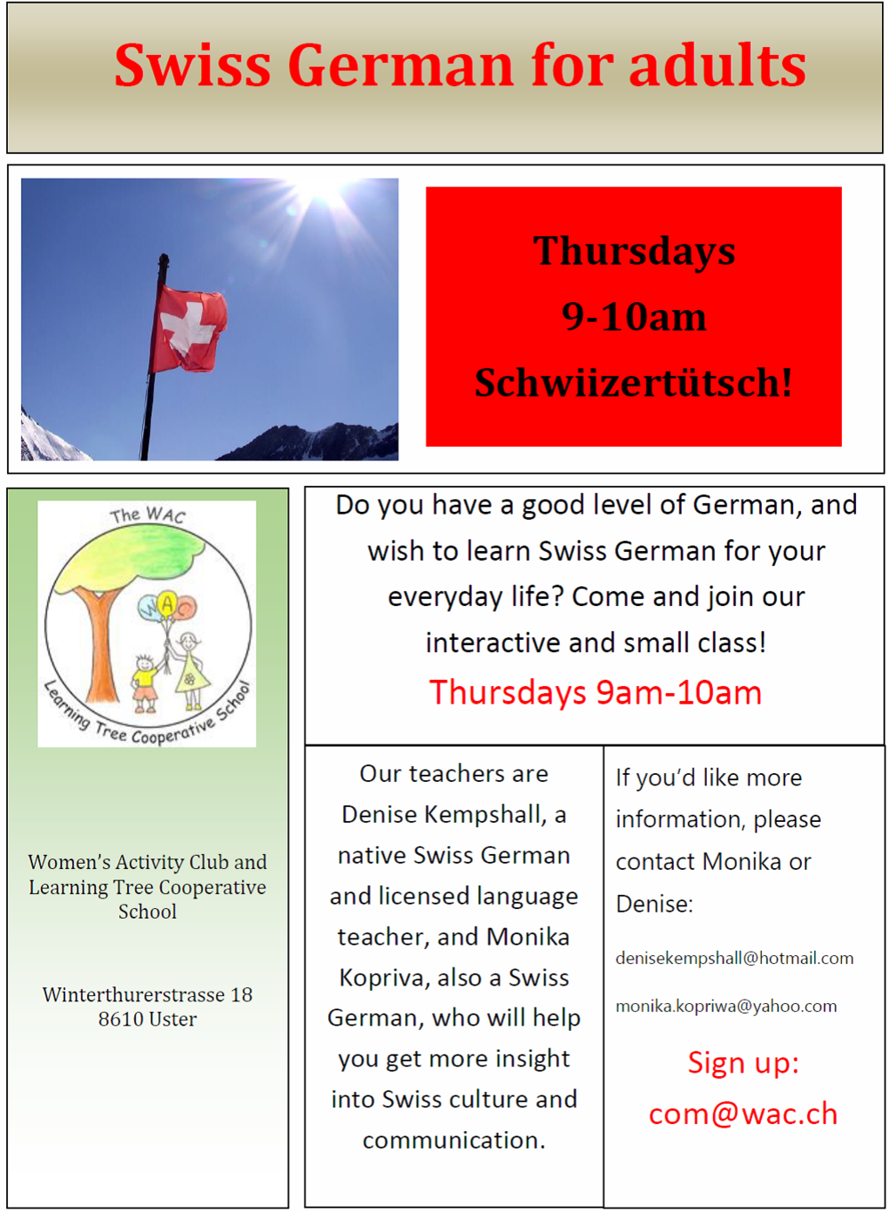 Swiss German Spring 2019.png