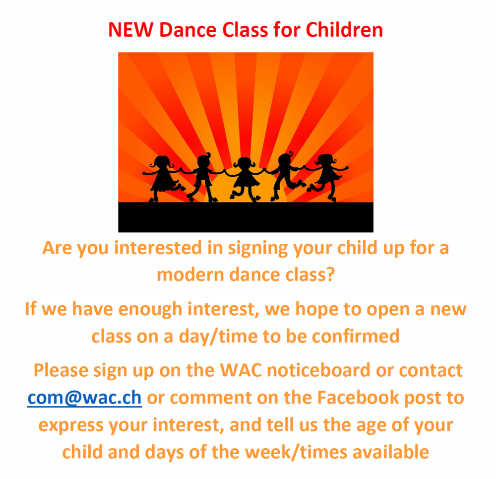 New Dance Class for Children.png