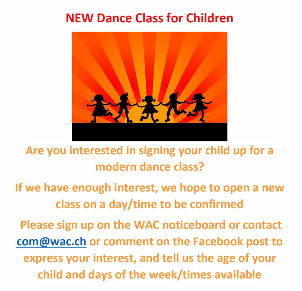 New Dance Class for Children.png