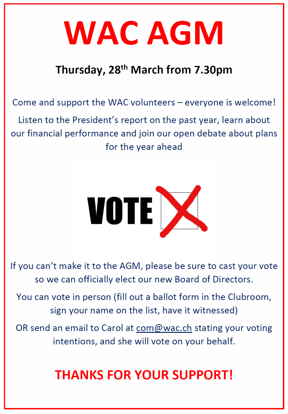 AGM AND VOTING 2019.png