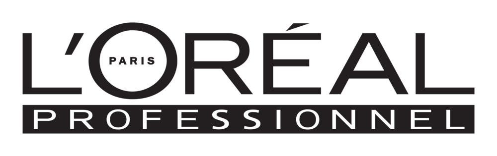 LOreal-Professionnel-Logo-White.png