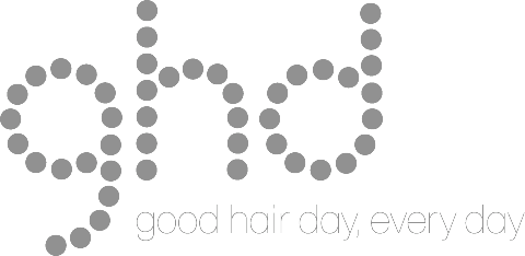 ghd_ghded-black-logo4.png