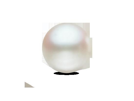 PEARL — rara