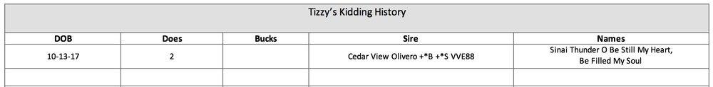 Tizzy's kidding.jpg
