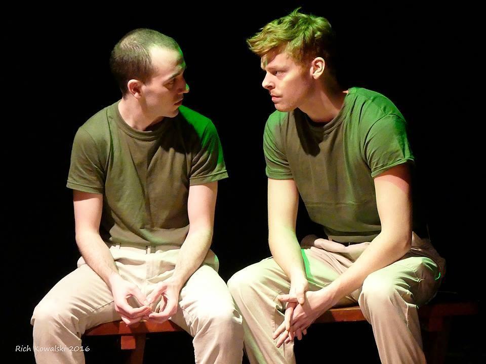 Taylor & Chris.jpg