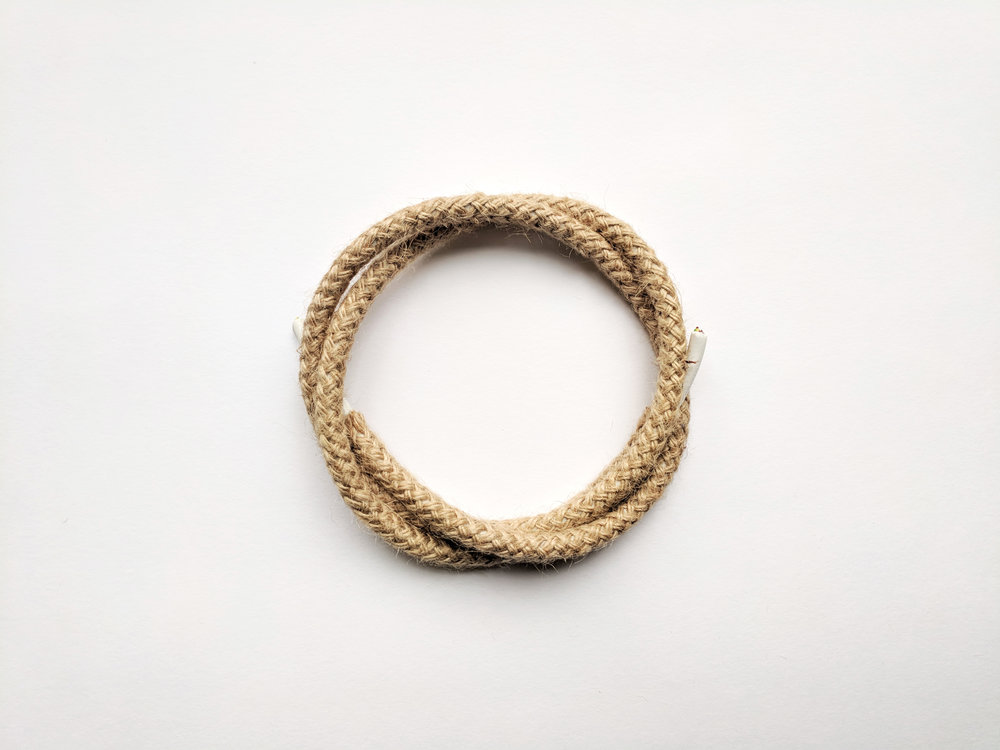 rope cable 2018 copy.jpg