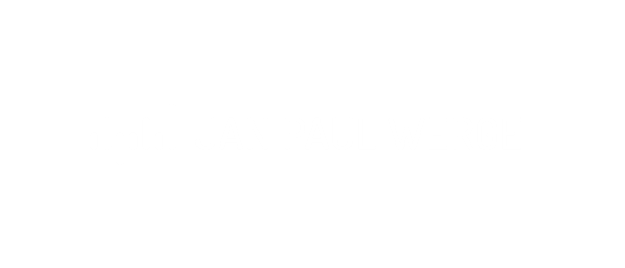 jan paul werge