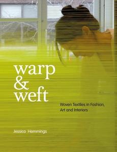 Warp_Weft_cover-1 copy.jpg