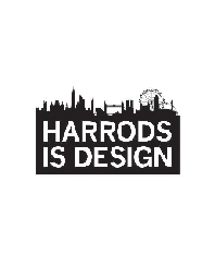 Harrods is Design.jpg