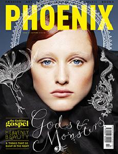 Pheonix.jpg