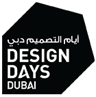 design-days-logo.png