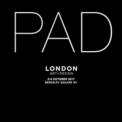 pad-london-2017-thumb.jpg