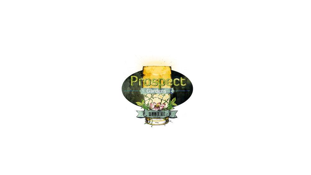 prospectgardens.jpg