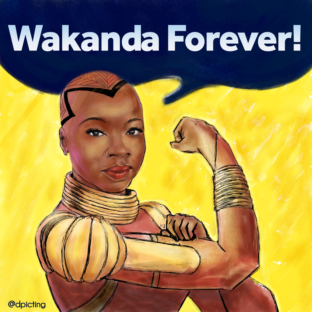 okoye_finished.png