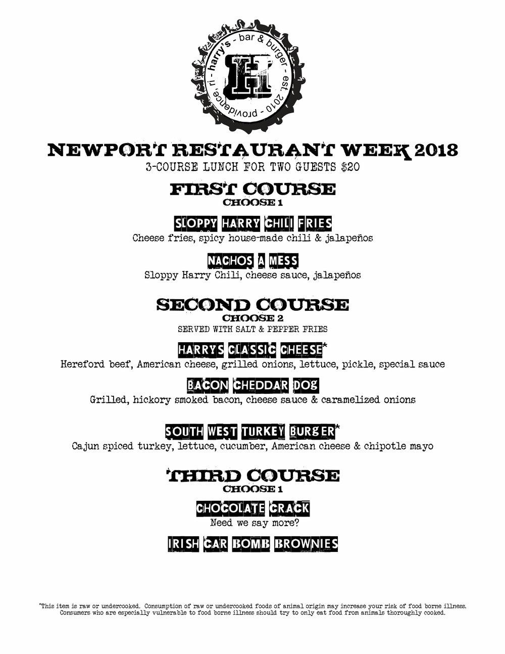 Newport_RW_harrys_lunch fall 2018.jpg