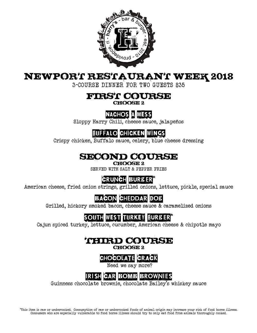 Newport_RW_harrys_dinner fall 2018.jpg