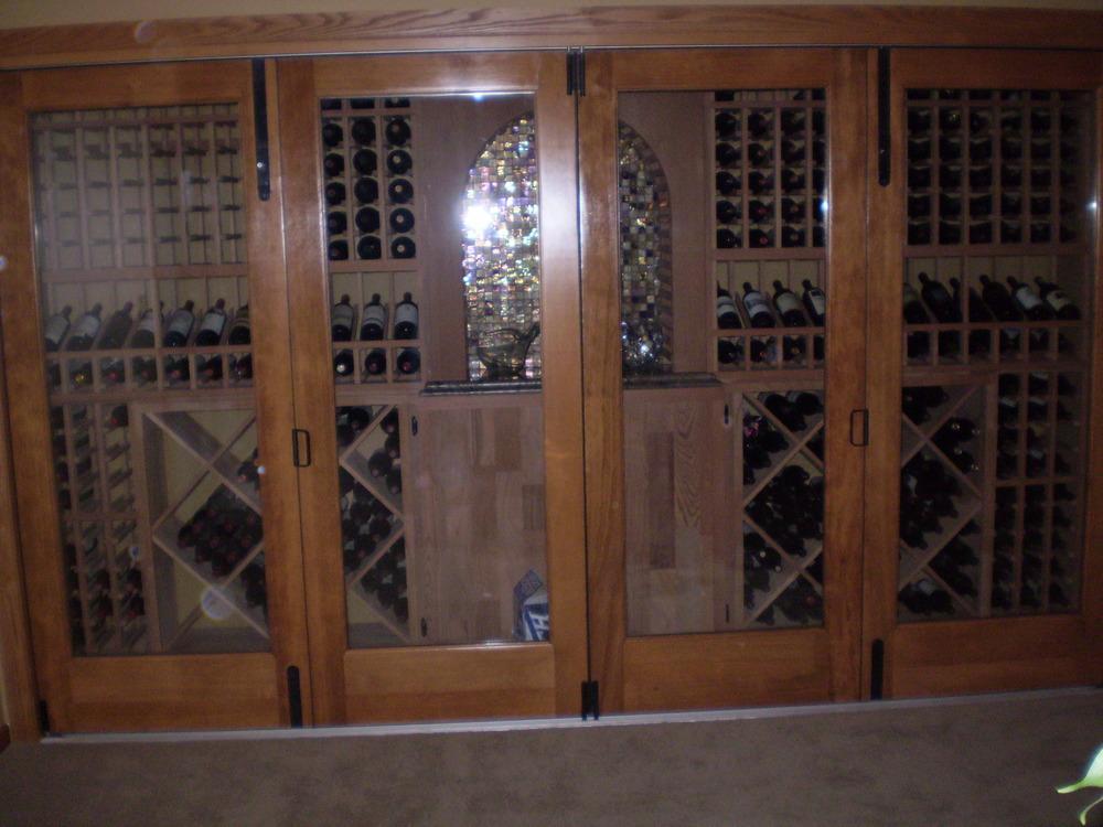 cellar4.JPG