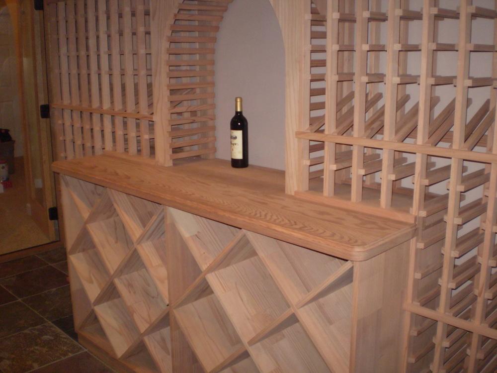 cellar5.JPG