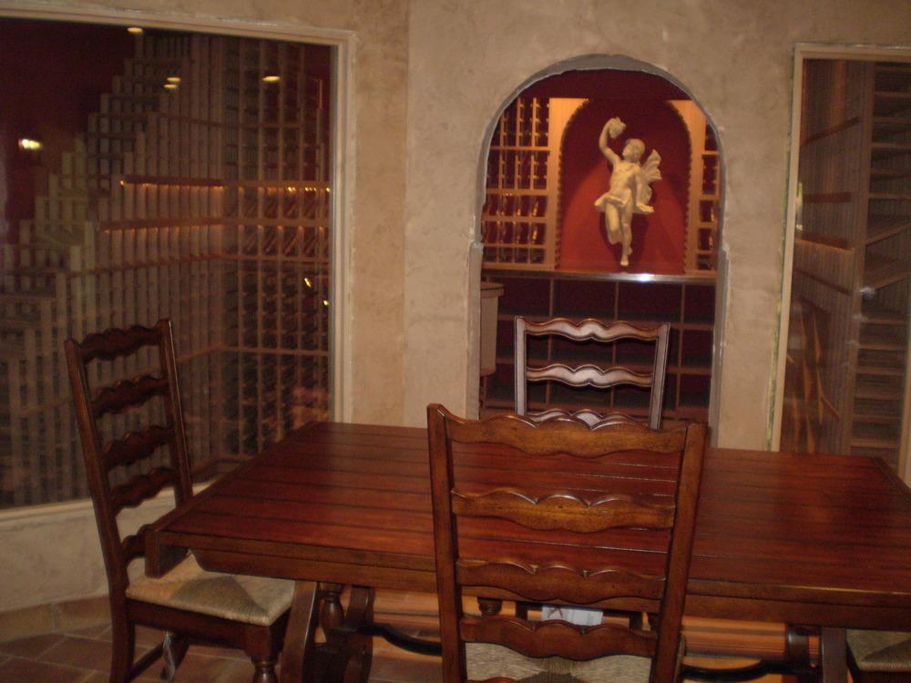 cellar6.JPG