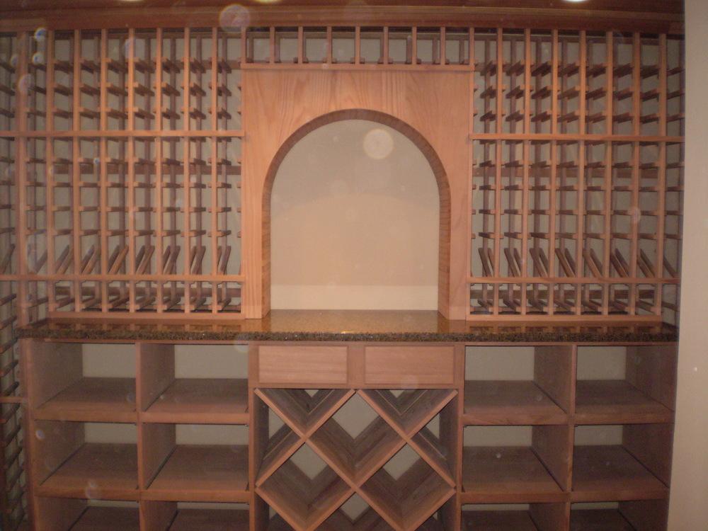 cellar7.JPG