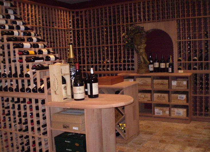 cellar11.jpg