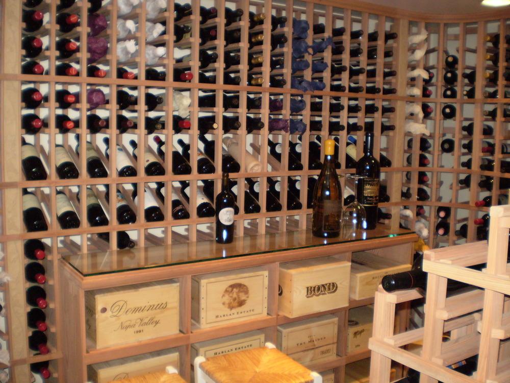 cellar13.JPG