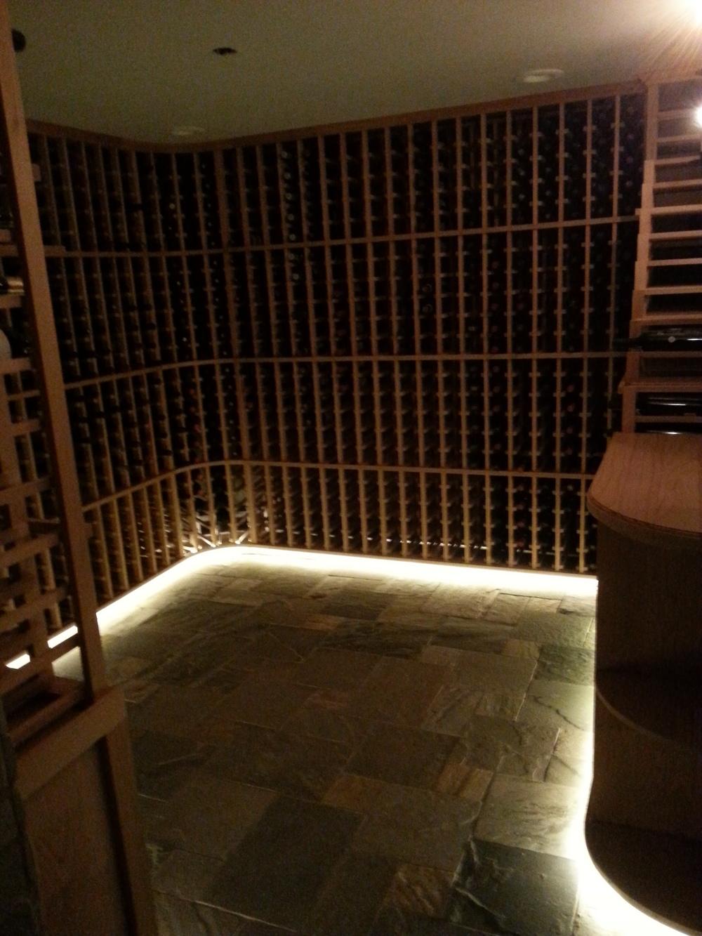 cellar16.jpg