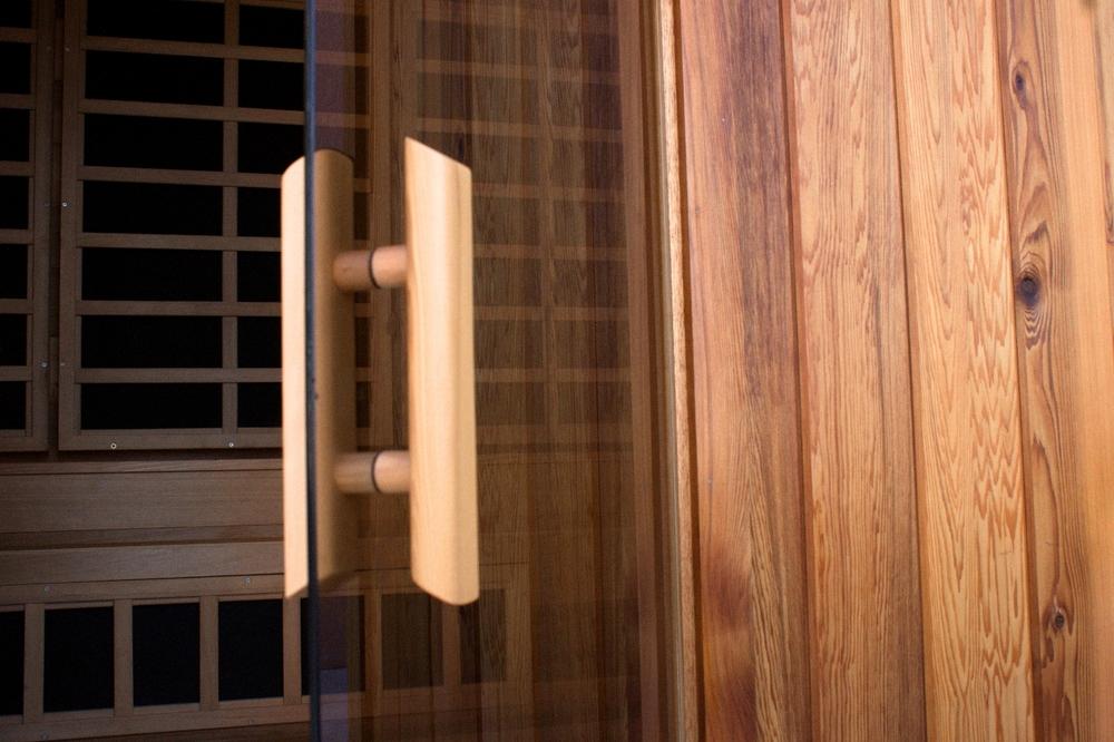 Outdoor Sauna 4.jpg
