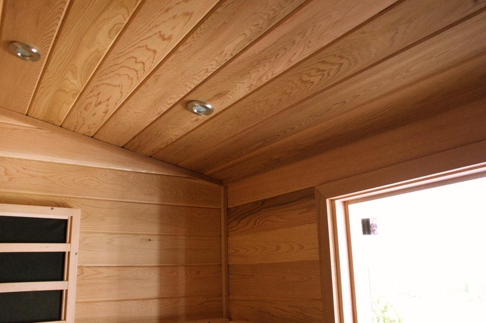 Outdoor Sauna 5.jpg