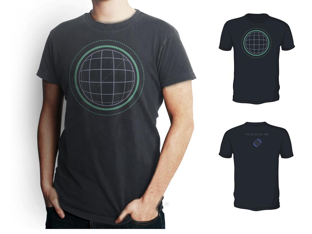 BFI-tshirt.jpg