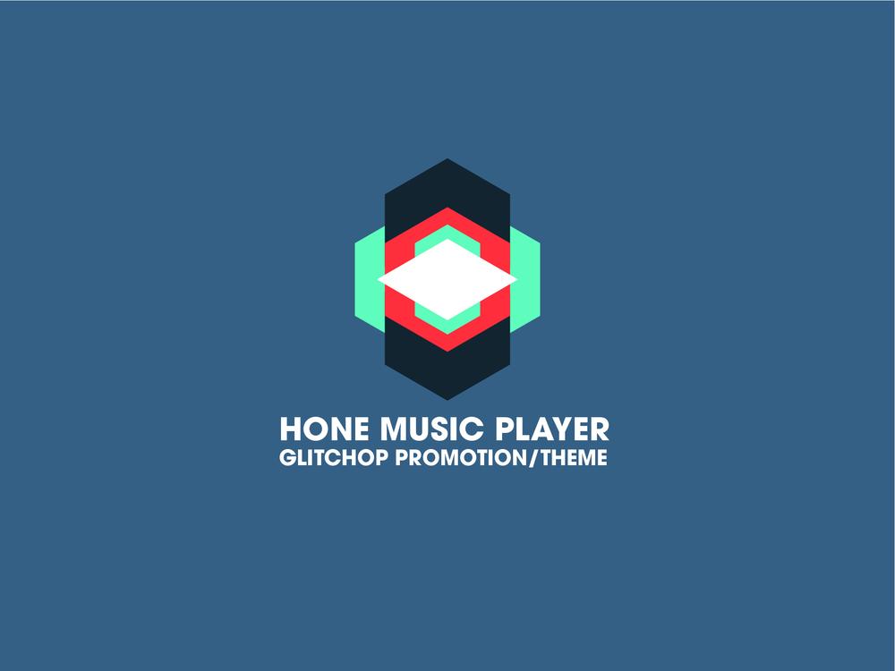 HONEcover.jpg