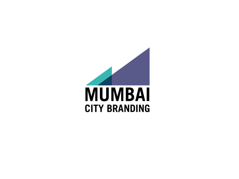 MUMBAI-cover.jpg